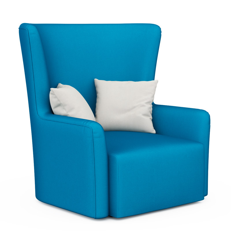 max armchair brandy