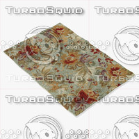 loloi rugs fc-05 mist 3ds
