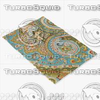 max loloi rugs fc-09 blue
