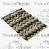 3ds loloi rugs fc-22 grey