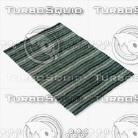 loloi rugs fz-06 graphite max