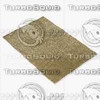 max loloi rugs he-05 taupe