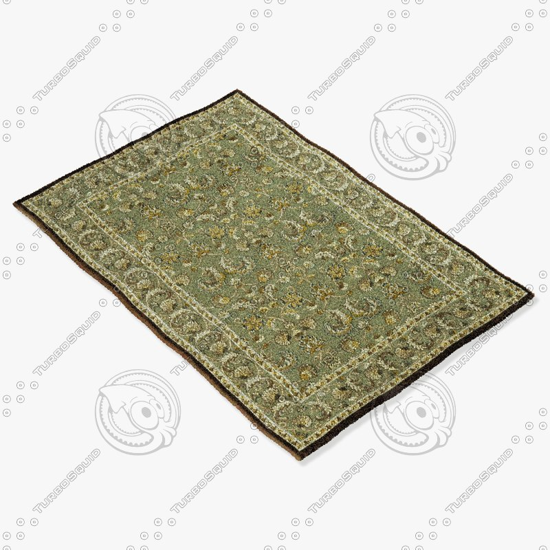 loloi rugs hl-06 gray max