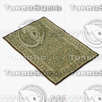 loloi rugs hl-06 gray max
