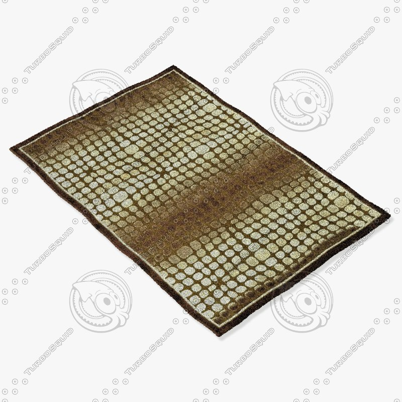 loloi rugs hl-16 dark brown max