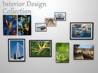 3dsmax interior design photos