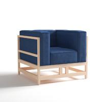 max chair bruhl