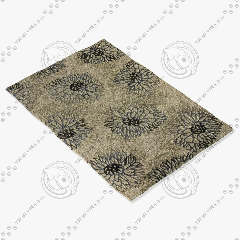 loloi rugs kn-05 ivory max