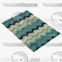 loloi rugs mf-06 multi 3ds