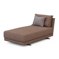 max lounge chair angelo