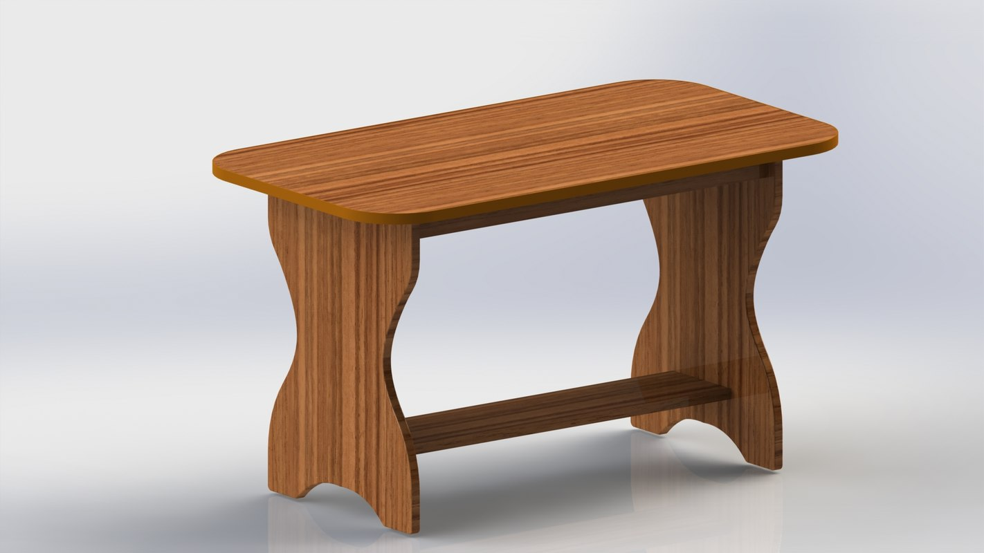 kitchen table max
