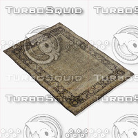 max loloi rugs my-05 wheat