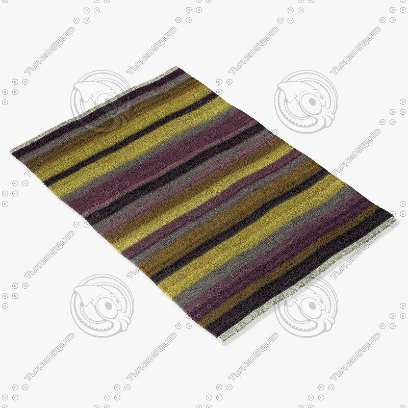 loloi rugs sa-03 violet max