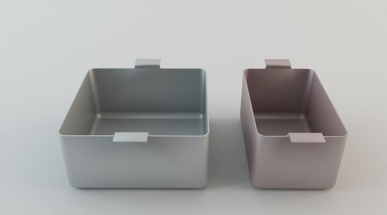design kitchen washbasin max