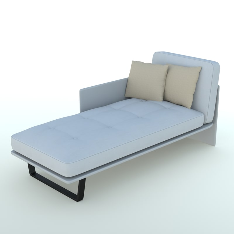 bed designer obj