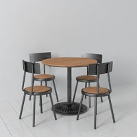 table+chair