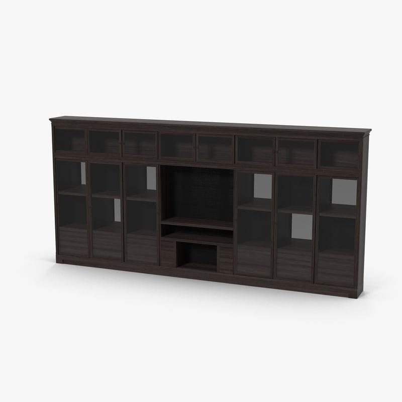 max closet generic 1