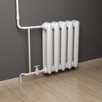 max radiator v-ray