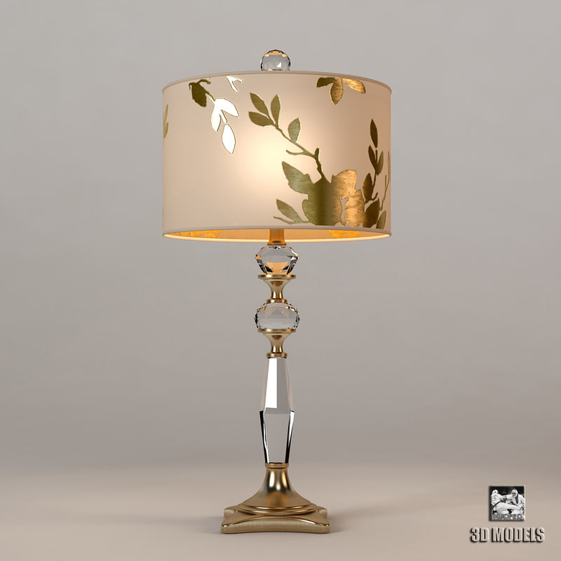 Horchow golden leaf table lamp max horchow golden leaf table lamp mozeypictures Gallery