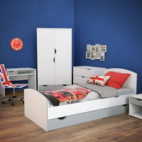 3d furniture child s bedroom
