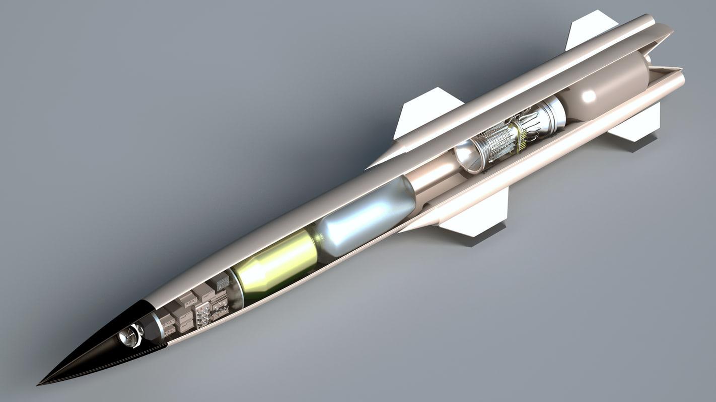 ss-n-22 sunburn cruise missile max