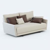 max sofa angelo