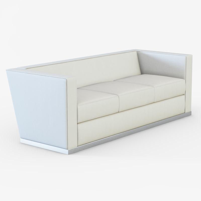 3d sofa k2 jaime casadesus