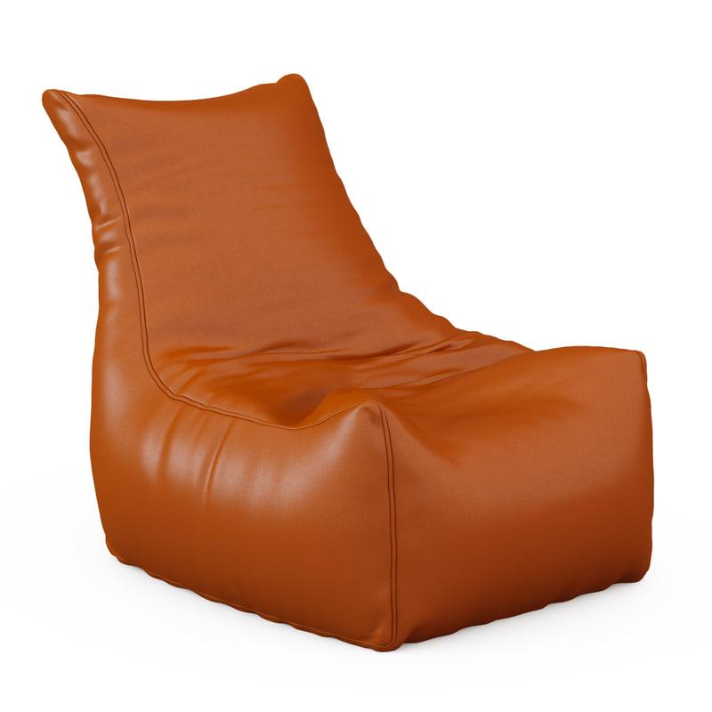style homez royal chair fbx