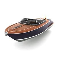 Riva Aquariva