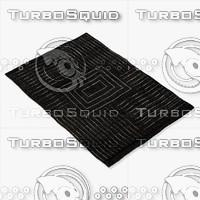 3d sartory rugs nc-056