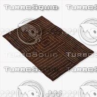 3d sartory rugs nc-060