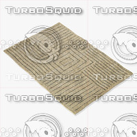 3ds sartory rugs nc-064