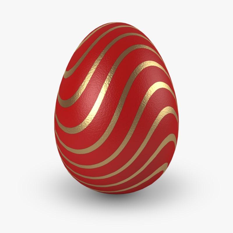 3ds easter eggs v1