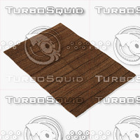 sartory rugs nc-070 3d 3ds