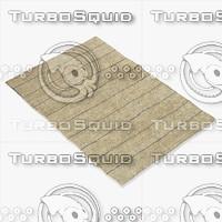 max sartory rugs nc-074