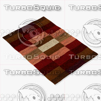 3d sartory rugs nc-082 model