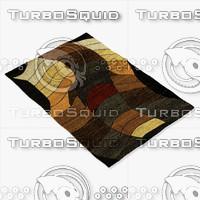 3d sartory rugs nc-084