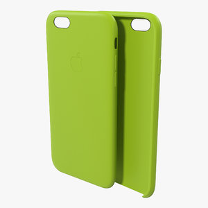 iphone 6 silicone case max