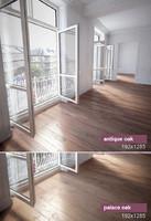 3dsmax materials flooring wood