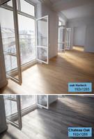 materials flooring wood 3d max