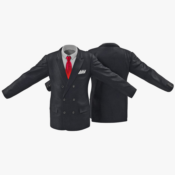 max mens suit jacket 4
