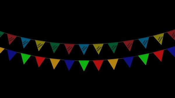 3ds max parties celebration