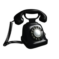 3dsmax phone
