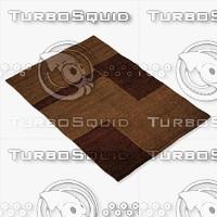 3ds sartory rugs nc-090