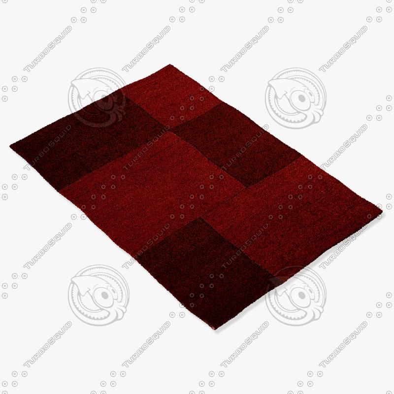 sartory rugs nc-092 3ds