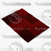 sartory rugs nc-092 3ds