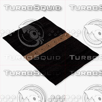 3ds sartory rugs nc-096