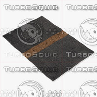 3d sartory rugs nc-098 model