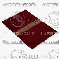 3d sartory rugs nc-102 model
