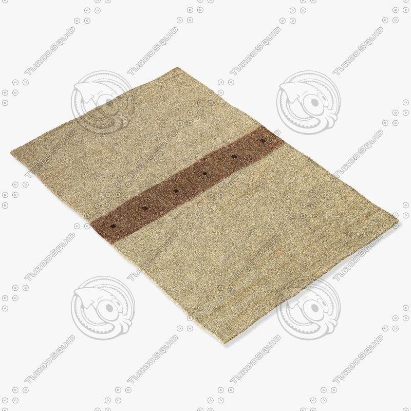 sartory rugs nc-104 max